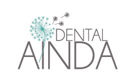 Ainda Dental