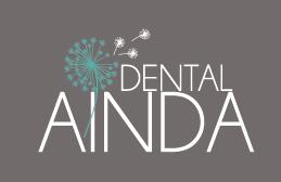 clinica-dental-san-sebastian-de-los-reyes-logofondogris