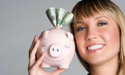 Financiamos tu tratamiento a 6, 12 o 24 meses sin intereses ni coste añadido.